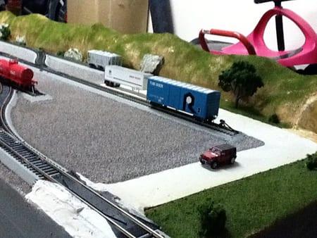 model-train-layout-16